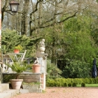 - Domein leegendael - Bed & Breakfast Ruddervoorde